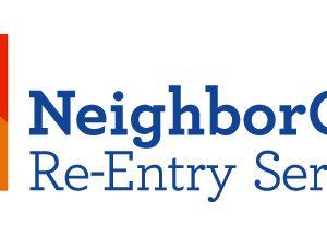 NeighborCorps