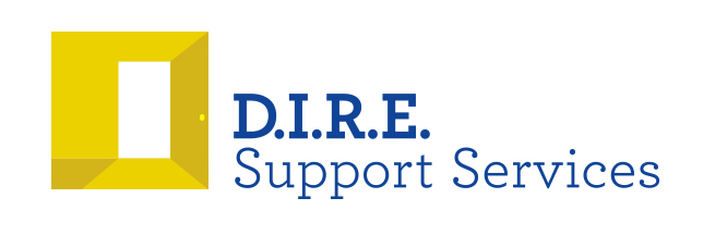 DIRE Support Services Expands in 2020!