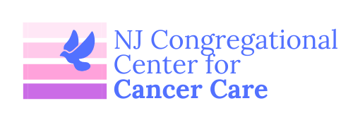 CIC Welcomes the NJ Congregational Center for Cancer Care